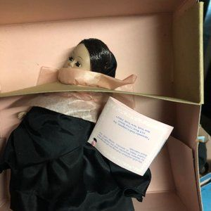 Eygpt Madame Alexander Doll